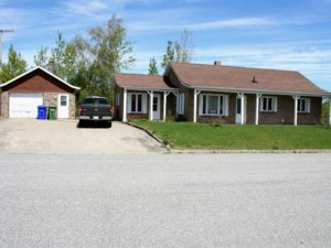 10305043 - Bungalow for sale