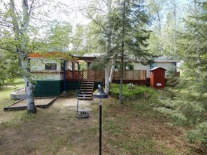 11012557 - Mobile home for sale