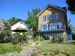 11551332 - Two or more storey for sale