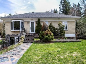 11762482 - Bungalow for sale