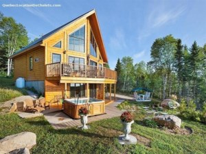 11848216 - One-and-a-half-storey house for sale