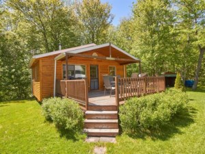 12531452 - Bungalow for sale