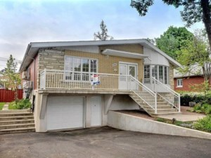 13577587 - Bungalow for sale