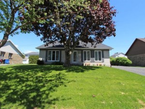 13623964 - Bungalow for sale