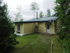 13715419 - Bungalow for sale