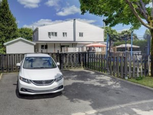 14110910 - Two or more storey for sale
