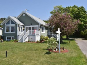 15008321 - Bungalow for sale
