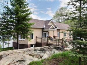 15009042 - Bungalow for sale