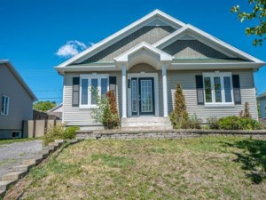 15300178 - Bungalow for sale