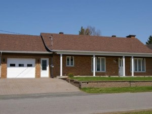 15374378 - Bungalow for sale