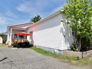 15406275 - Mobile home for sale