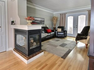 15501062 - Bungalow for sale