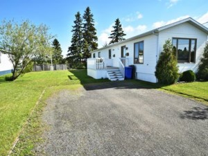 16199675 - Mobile home for sale