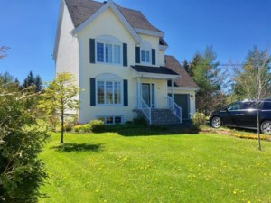 16612565 - Two or more storey for sale