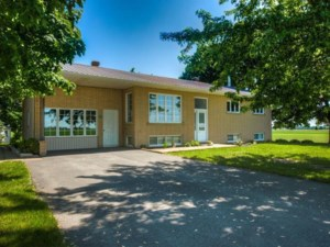 16722327 - Bungalow for sale