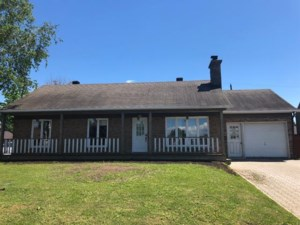 17697044 - Bungalow for sale