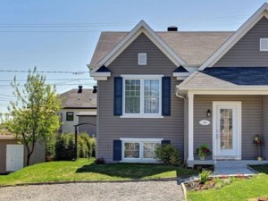 18033628 - Two-storey, semi-detached for sale