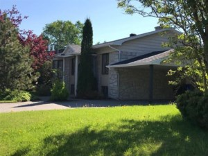 18121467 - Bungalow for sale