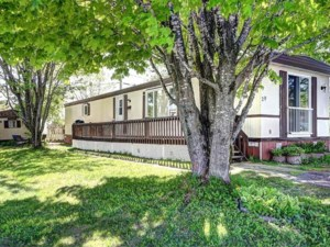 18422335 - Mobile home for sale