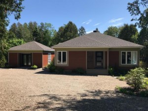 18737534 - Bungalow for sale