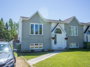 19346303 - Bungalow for sale