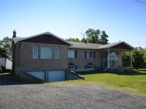 19877541 - Bungalow for sale