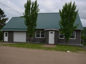 19992516 - Two or more storey for sale