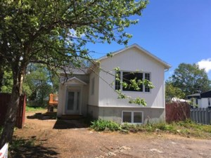 20166995 - Mobile home for sale