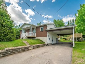 21895971 - Bungalow for sale