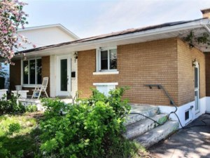 22008890 - Bungalow for sale