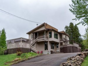 22700772 - Two or more storey for sale