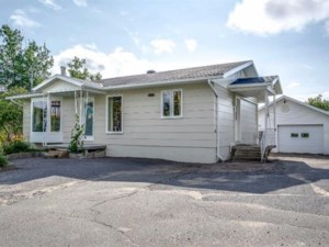 23052029 - Bungalow for sale