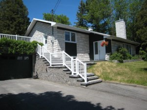 24166730 - Bungalow for sale