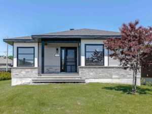 24373799 - Bungalow for sale