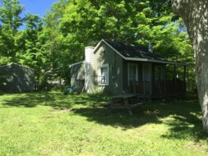 24555146 - Bungalow for sale