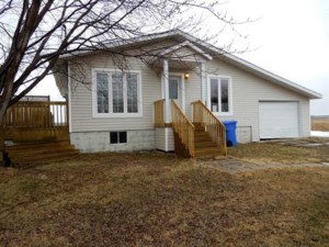 24716361 - Bungalow for sale