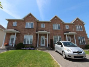 24725536 - Two or more storey for sale