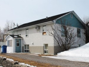 24971507 - Bungalow for sale