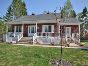 25146873 - Bungalow for sale