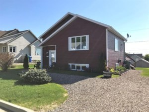 25357022 - Bungalow for sale