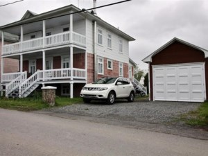 25417608 - Two or more storey for sale
