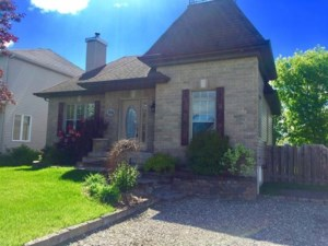 25441617 - Bungalow for sale