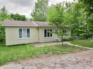 25718173 - Bungalow for sale
