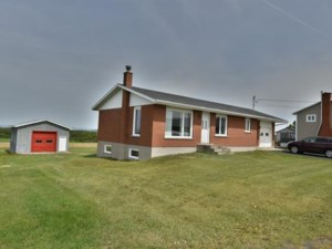 26367939 - Bungalow for sale