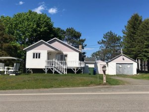 26734332 - Bungalow for sale