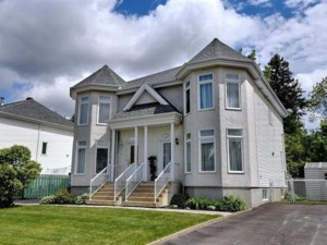 26828664 - Two-storey, semi-detached for sale