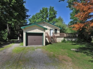 26947528 - Bungalow for sale