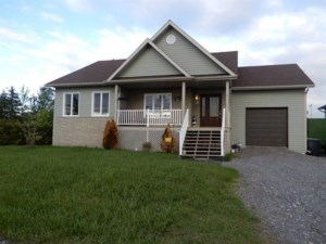 27157326 - Bungalow for sale