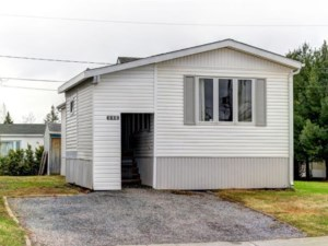 27472541 - Mobile home for sale