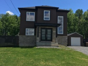 27537584 - Two or more storey for sale